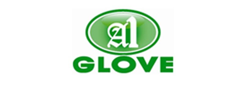 logo_a1glove