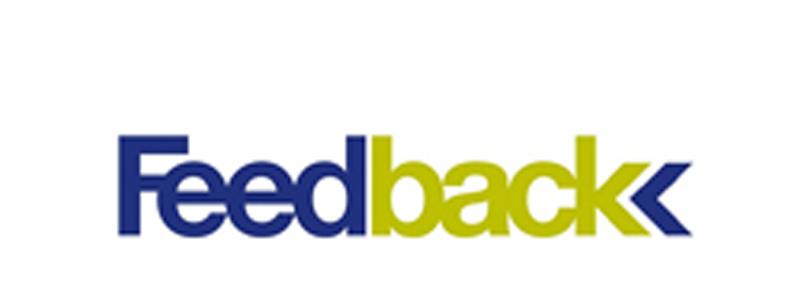 logo_feedback