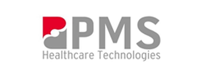 logo_pms