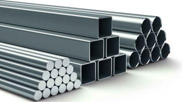 chem-steel