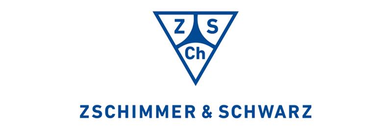 logo_zschimmer